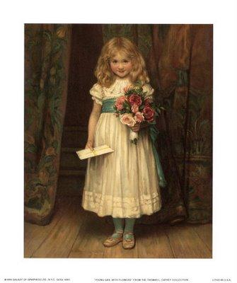 carta niña hija