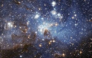Starsinthesky