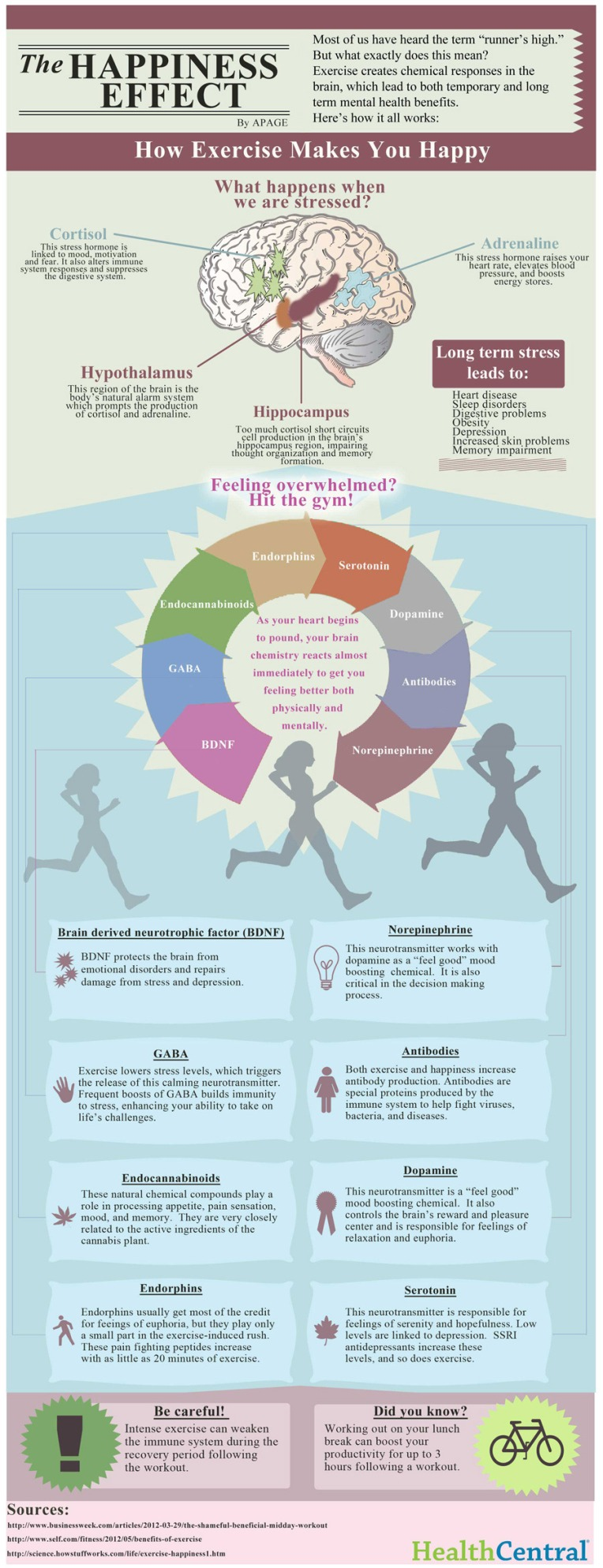 ExerciseHappiness_infograph_0
