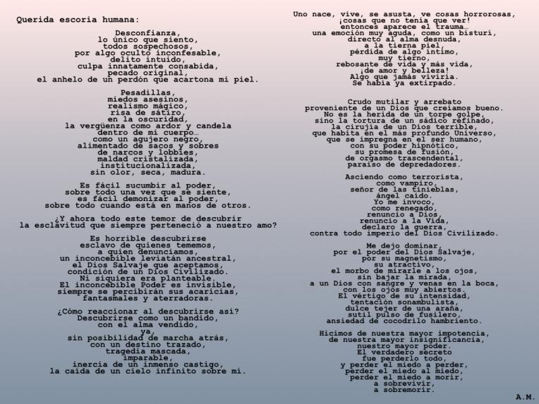 poema-pluton-001
