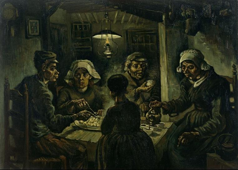 1599px-Van-willem-vincent-gogh-die-kartoffelesser-03850